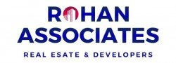 Rohan Associates Real Estate and Developers