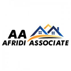 AA Afridi Associates