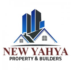 New Yahya Property & Builders