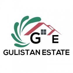 Gulistan Estate