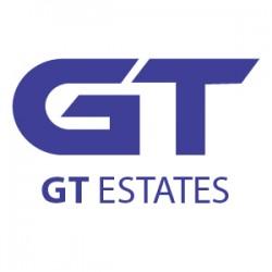 GT Estates