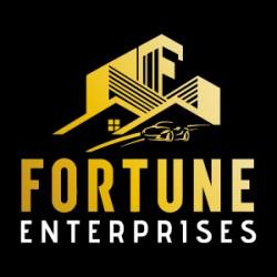Fortune Enterprises