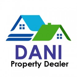 Dani property Dealer