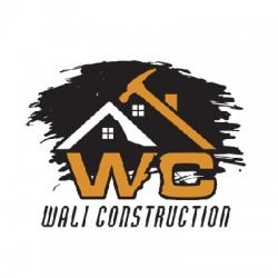 Wali Construction