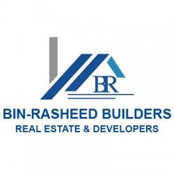 Bin Rasheed Builders Real Estates & Developers