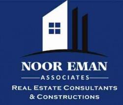 Noor Eman Associates
