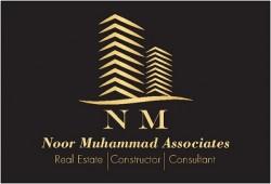 Noor Muhammad Associates