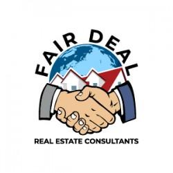 Fair Deal Real Estate