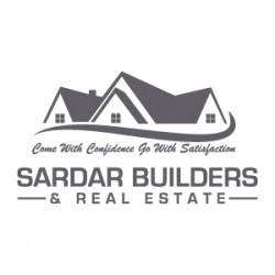 Sardar Builders & Real Estate