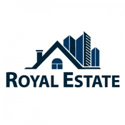Royal Estate