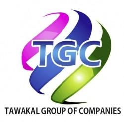 Tawakal Group Of Companies