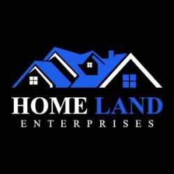 Home Land Enterprises