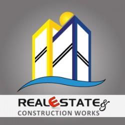 Real Estate & Construction Works