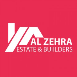 Al Zehra Estate & Builders