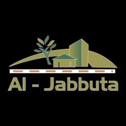 Al Jabbuta Real Estate