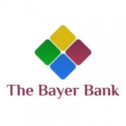 The Bayer Bank