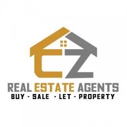 TZ Real Estate