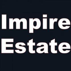 Impire Estate