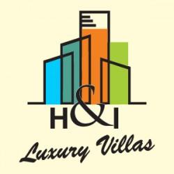 H & I Enterprises