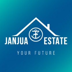 Janjua Estate
