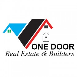 One Door Real Estate & Builders