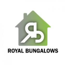 Royal Bungalows