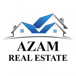 Azam Real Estate