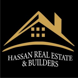 Hassan Real Estate & Builders