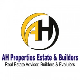AH Properties