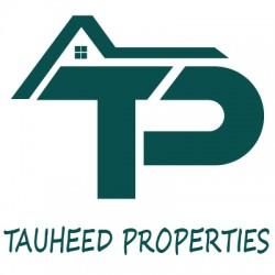 Tauheed Properties