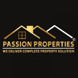 Passion Properties