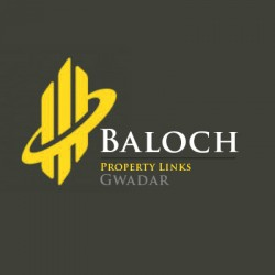 Baloch Property Links Gwadar