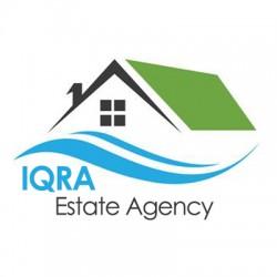 Iqra Estate Agency