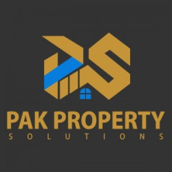 Pak Property Solutions