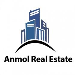 Anmol Real Estate