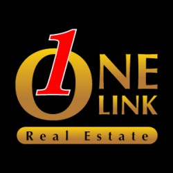 One Link Real Estate