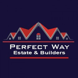 Perfect Way Estate & Builders