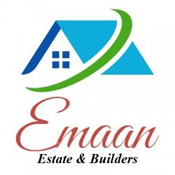 Emaan Estate & Builders