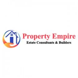 Property Empire Estate Consultants & Builders