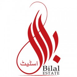 Bilal Estate