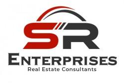 SR Enterprises