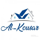 Al Kausar Construction & Real Estate