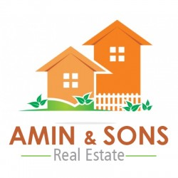 Amin & Sons Real Estate