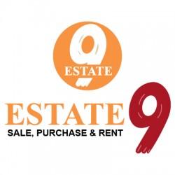 Estate 9