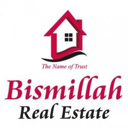 Bismillah Real Estate
