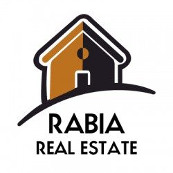 Rabia Real Estate