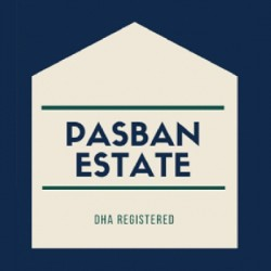 Pasban Estate