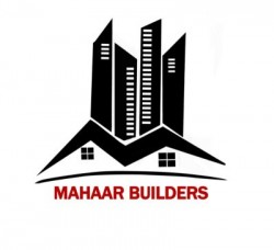 Mahaar Builders