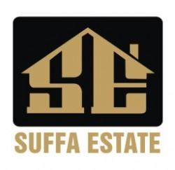 SUFFA Estate