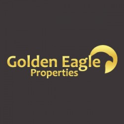 Golden Eagle Properties